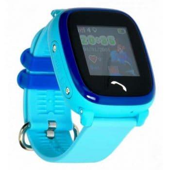 Smartwatch dla dzieci jaki najlepszy